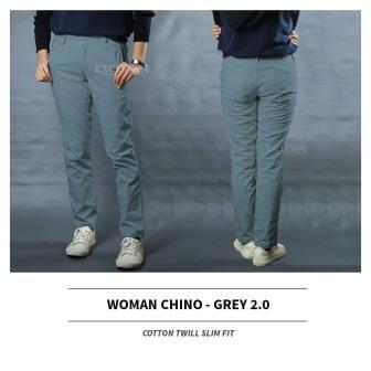 Grey 2.0