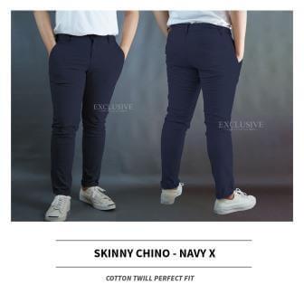 NavyX